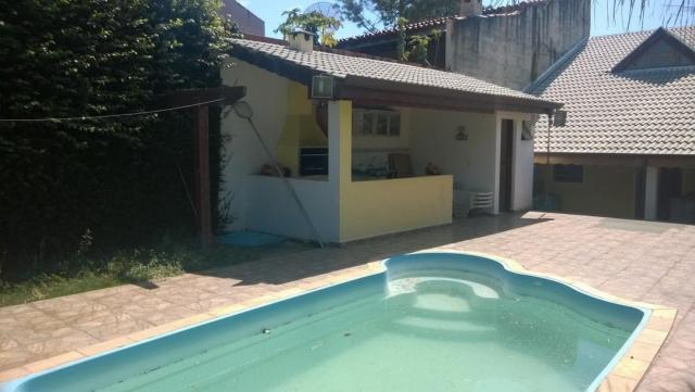 Chácara Residencial à venda, Jardim Paraíso II, Itu - . - Foto 2