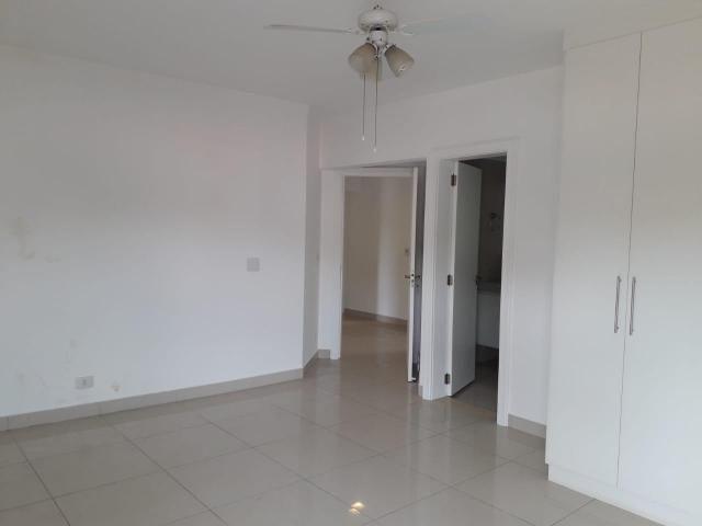 Apartamento com 4 dormitórios à venda, 405 m² por R$ 1.200.000 - Brasil - Itu/SP - Foto 13