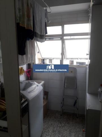 Apartamento Guarulhos no Arcanjos 70 m² 2 Dorms 1 Suite 2 Vgs Vila Rosália - Foto 14