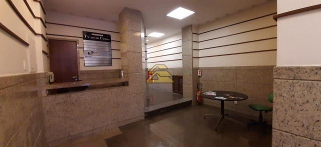 Escritório para alugar em Centro, Rio de janeiro cod:SCI3716 - Foto 17