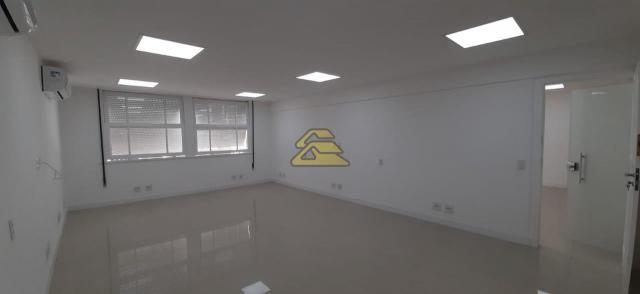 Escritório para alugar em Centro, Rio de janeiro cod:SCI3716 - Foto 10