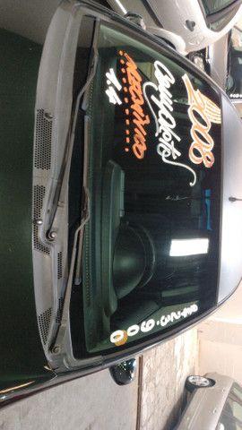 Honda fit - Foto 6