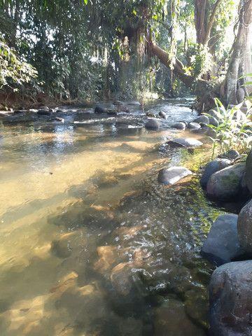 Alugo casa Cachoeira de macacu  - Foto 3
