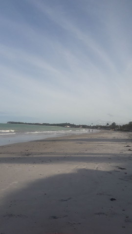 Itamaracá praia do sossego - Foto 18