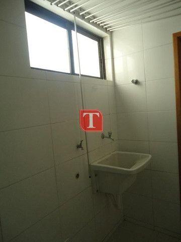Apartamento para locação no Baleares Residence, 3 quartos - Foto 13
