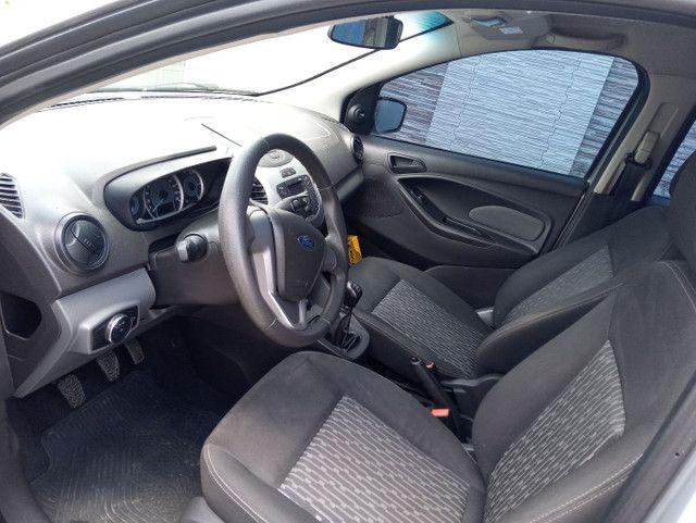 Ford ka 2017 - Foto 4