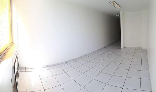 Sala Caminho das Árvores - Sl 2º. Andar - Centro Empres. Iguatemi