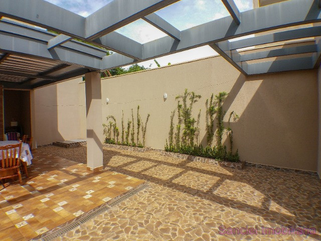 Casa em Cravinhos - Casa no Centro de Cravinhos com 04 Dormitórios + Piscina - Foto 20