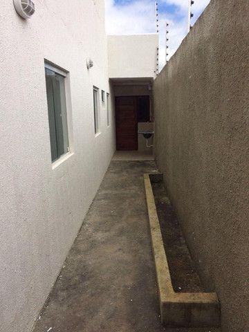 Casas 02 quartos  prontas em Caruaru- Nova Caruaru  - Foto 14