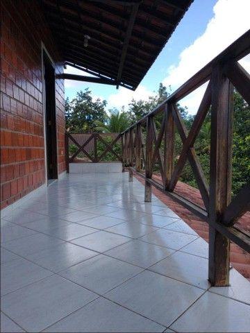 Casa à venda, 337 m² por R$ 950.000,00 - Aldeia dos Camarás - Camaragibe/PE - Foto 19