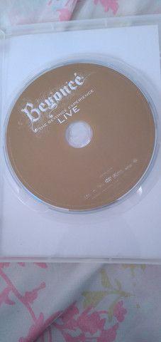 DVD  - Foto 2
