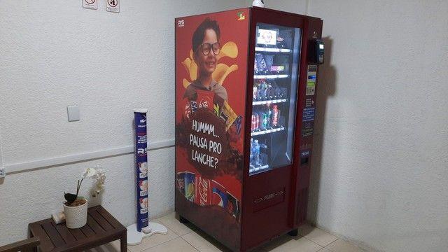 Vending Machine - Foto 3