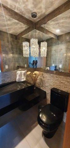 Apartamento à venda em Altiplano ambientado/mobiliado com 3 suítes + DCE - Foto 19
