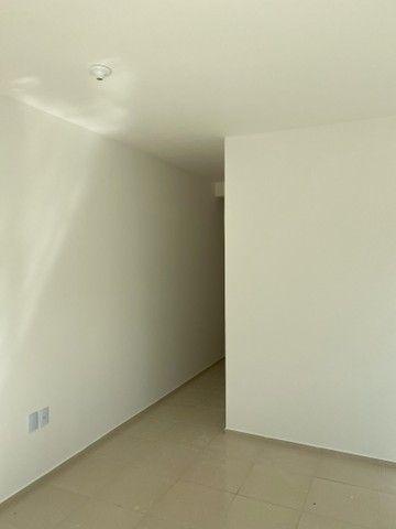 Aluga-se casa no Pacheco / Caucaia  - Foto 3
