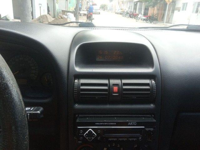 Carro astra 2.0 - Foto 2