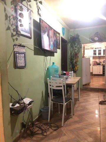 Casa Linear 2 Quartos C/ampla cozinha - Foto 2
