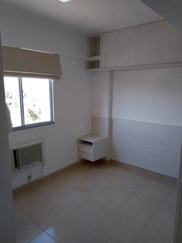 Spazio Charme Goiabeiras 3 quartos - 8º andar - Foto 6