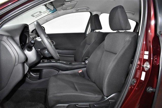 Honda HR-V LX 1.8 - Foto 9