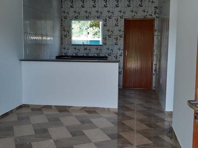 Z- Unamar com 2 quartos e churrasqueira ! - Foto 9