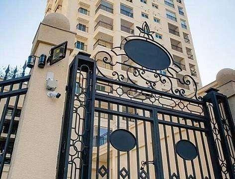 Piazza San Andrea -123m² - 3 quartos - Santana, São Paulo - SP