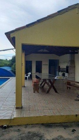 Chácara com 21.000,00 metros quadrados, município de Porangaba/SP. - Foto 6