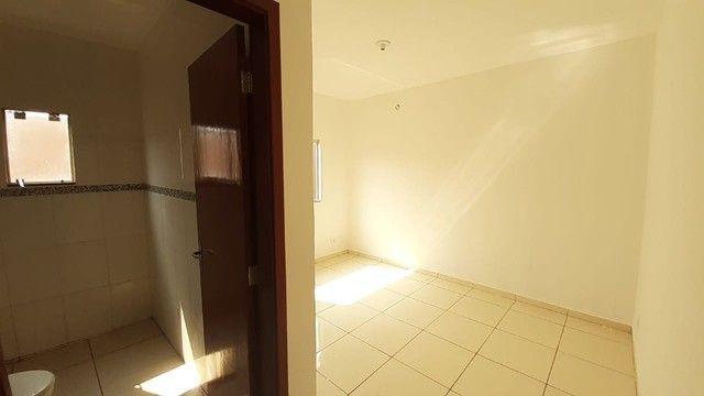 Casa com suíte - livre de IPTU - Foto 4