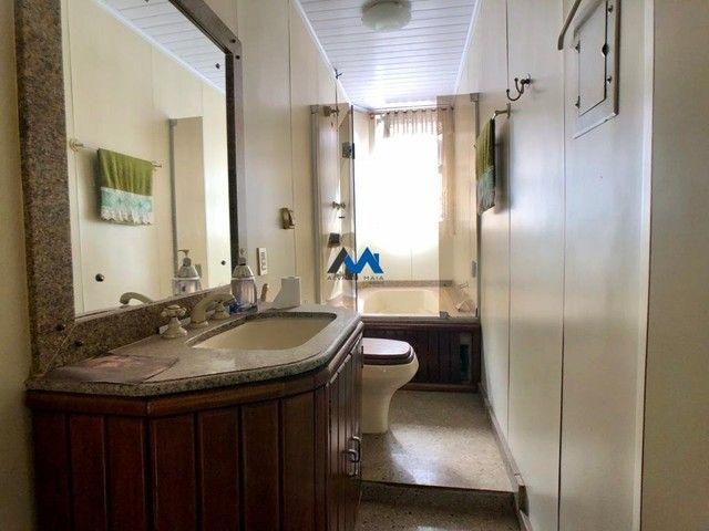Apartamento à venda com 3 dormitórios em Santa efigênia, Belo horizonte cod:ALM1865 - Foto 14