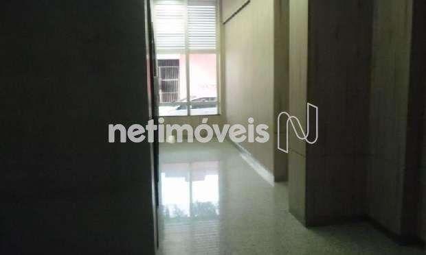 Escritório à venda em Santa efigênia, Belo horizonte cod:851796 - Foto 9