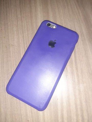 iPhone 6s Plus 128 gb - Foto 2