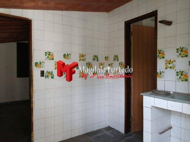 Casa à venda por R$ 100.000,00 - Centro Hípico - Cabo Frio/RJ - Foto 3