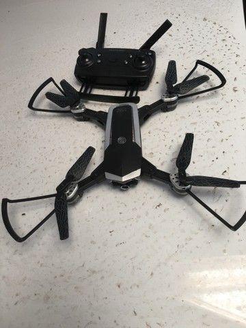 Drone Multilaser eagle es256