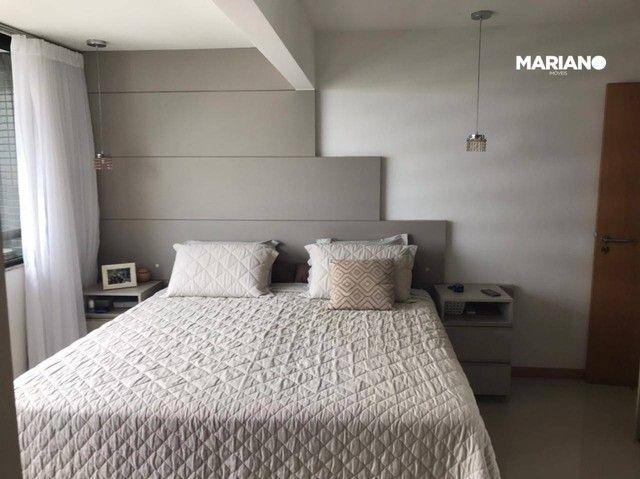 Salvador - Apartamento Padrão - Pituba - Foto 4