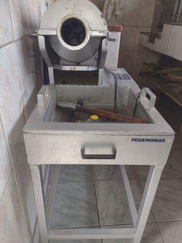 Máquina de café - Foto 3