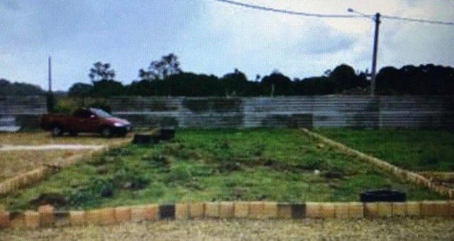 Vendo lote no Tropical bairro Planejado - Foto 2