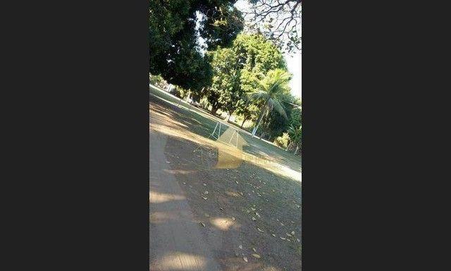 Terreno no Coxipo do Ouro Condomínio Bétel. - Foto 7