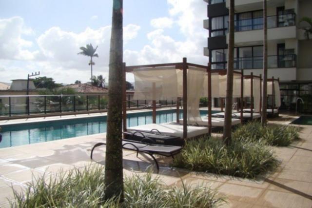 Apartamento à venda com 3 dormitórios em Balneário, Florianópolis cod:74006 - Foto 16