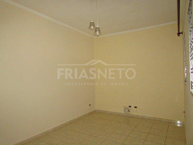 Casa à venda com 3 dormitórios em Santa terezinha, Piracicaba cod:V47020 - Foto 4