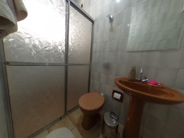 Apartamento para alugar com 3 dormitórios em Alvorada, Cuiabá cod:43911 - Foto 6