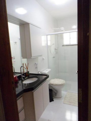 Linda Casa com 3 dormitórios à venda por R$ 420.000 - Henrique Jorge - Fortaleza/CE - Foto 15