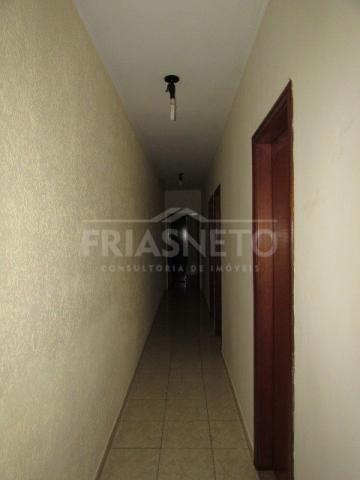 Casa à venda com 3 dormitórios em Santa terezinha, Piracicaba cod:V47020 - Foto 8