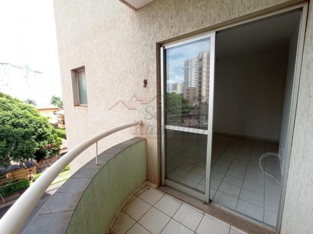 Apartamento para alugar com 1 dormitórios em Nova alianca, Ribeirao preto cod:L18421 - Foto 7