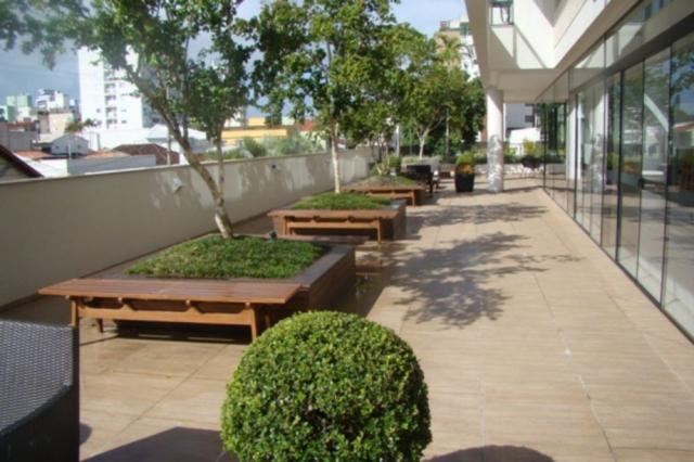 Apartamento à venda com 3 dormitórios em Balneário, Florianópolis cod:74006 - Foto 19