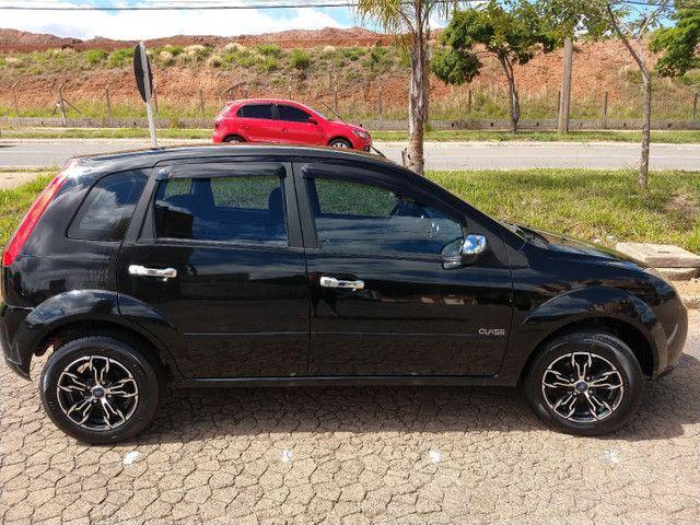 Fiesta 2009 modelo 2010 - Foto 2