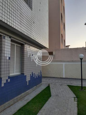Apartamento à venda com 2 dormitórios em Jardim chapadão, Campinas cod:AP006492 - Foto 15