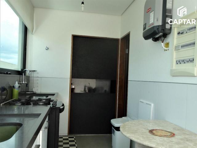 Casa com 5 Quartos, 3 suítes, no Alphaville Caruaru, Condomínio de Alto Padrão - Foto 15