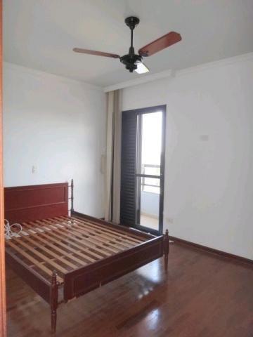 Apartamento para alugar com 3 dormitórios em Zona 07, Maringa cod:04245.001 - Foto 5