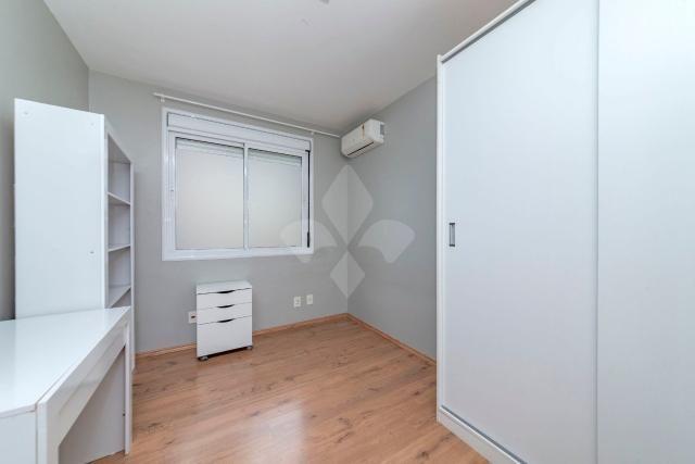 Apartamento à venda com 3 dormitórios em Jardim lindóia, Porto alegre cod:8954 - Foto 16