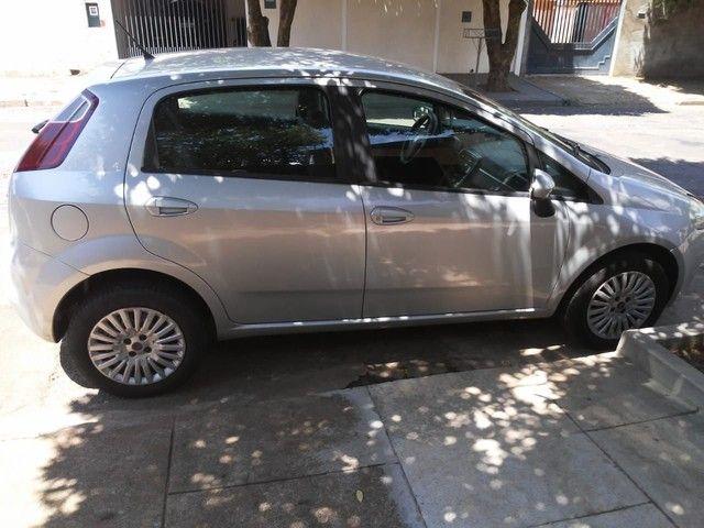 Vende-se carro - Foto 8