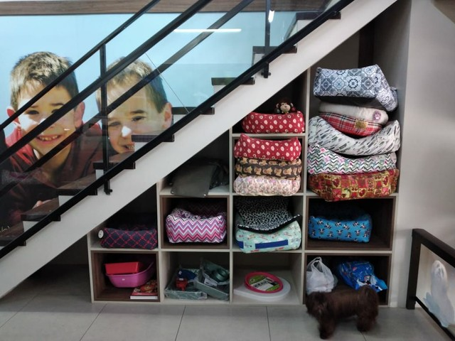 Pet Shop zona  norte Poa - Foto 3