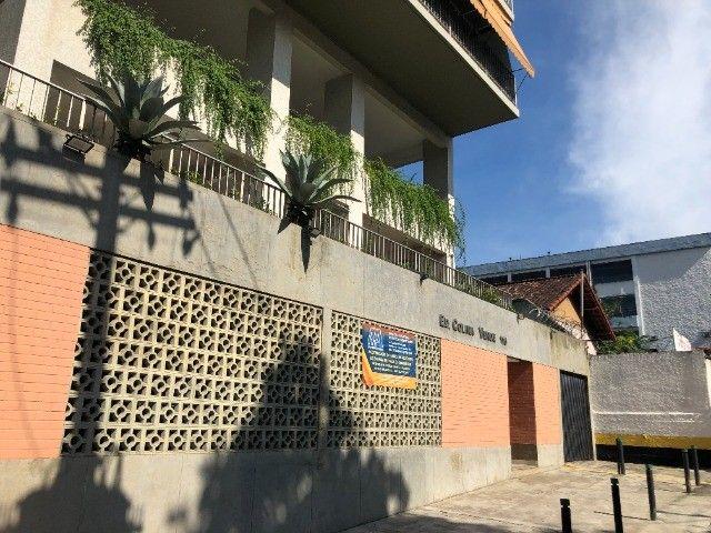 Apartamento 2 quartos e dependências na Freguesia - Jacarepaguá - Foto 4
